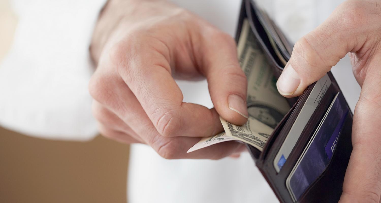 Взять кредит под минимальные проценты на 24 месяцев